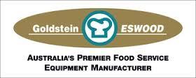 Goldstein Eswood logo