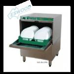 WS-B42PN Dishwasher