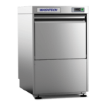 Washtech GL Compact Dishwasher