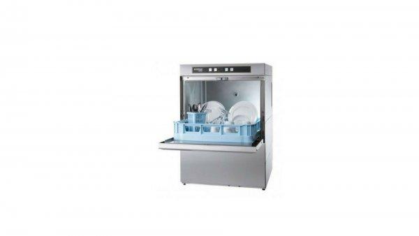 Hobart Ecomax504 dishwasher