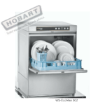 WS-ECOMAX 502 Dishwasher