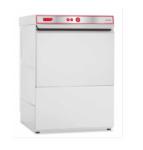 WS-Norris Bantam 10 amp commercial dishwasher
