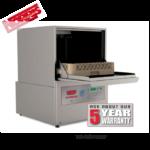 WS-Norris CafeMaster Dishwasher