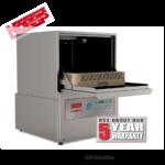 WS-Norris CafeMate Dishwasher