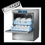 WS-Profi FX Dishwasher