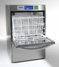 Winterhalter UC-S Glasswasher/dishwasher
