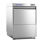 Washtech UL Dishwasher