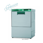 WS-Eswood SW400 Compact Dishwasher