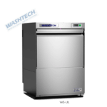 WS-Washtech UL Dishwasher