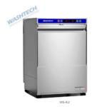 WS-Washtech XU Dishwasher
