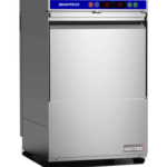 Washtech XV Compact dishwasher