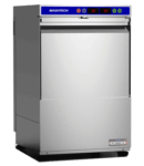 Washtech XV glasswasher / dishwasher