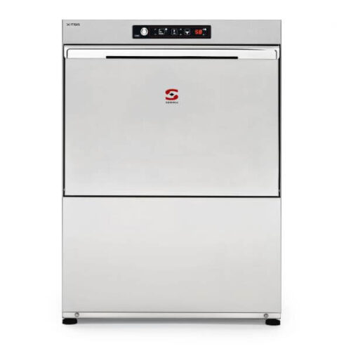 Sammic dishwasher-x-50