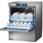Hobart PROFI FX commercial dishwasher