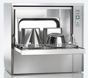 Winterhalter GS630 Pot Washer