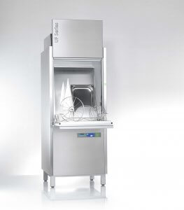 Winterhalter uf-l-bakery-energy_picture
