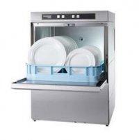 Hobart Ecomax 504 undercounter dishwasher