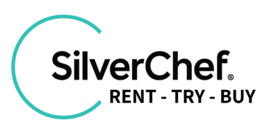 SilverChef Rent Try Buy