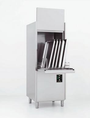 Hobart EcoMax 700T Utensil washer