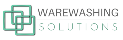 Warewashing Solutions Logo